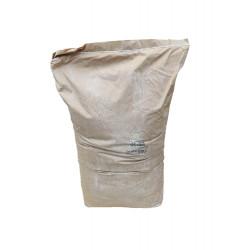 Glina mielona GM worki 25 kg