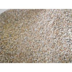 Szamot mielony 0-1 mm