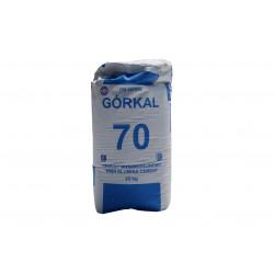 Cement Górkal 70 worek 25 kg